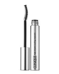 High Impact Curling Mascara Brightening Black Clinique