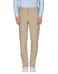 The North Face Trousers Casual Trousers Men