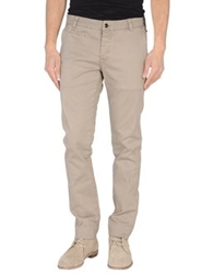 At.P. Co At.P.Co Casual Pants Sand