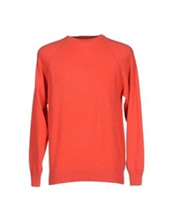 Cains Moore Sweaters Cocoa