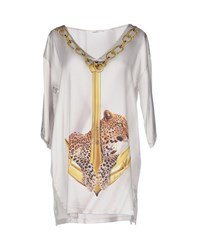 Ean 13 Shirts Blouses Women