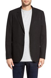 Civil Society Men's Navarro Wrinkle Free Knit Blazer