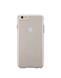 Case Mate Barely There Iphone 6 Case