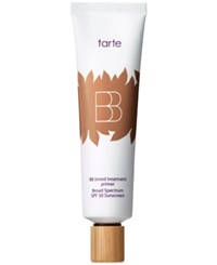 Tarte Bb Tinted Treatment 12 Hour Primer Spf 30 Sunscreen Tan