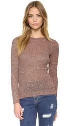 M.I.H Jeans Moonstone Sweater Multi