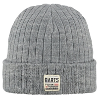 Barts Parker Beanie Hat One Size