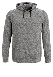 Gap Sweatshirt Black Heather