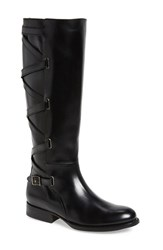 Frye Women's Jordan Strappy Knee High Boot