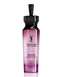 Yves Saint Laurent Forever Youth Liberator Water In Oil 30 Ml