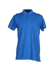 Marc By Marc Jacobs Topwear Polo Shirts Men