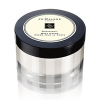 Jo Malone London Grapefruit Body Creme 175Ml