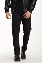Globe Goodstock Drawstring Beach Pant Black