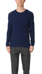 Rag And Bone Giles Crew Sweater
