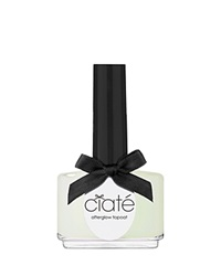 Ciate Ciate Afterglow Topcoat Clear
