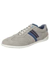 Pier One Trainers Ice Grey