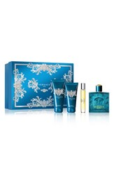 Versace Eros Collection 168 Value