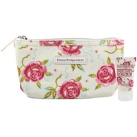 Emma Bridgewater Love And Roses Cosmetics Purse