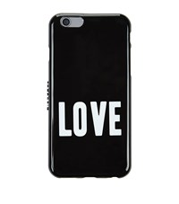 Givenchy Iphone 6 Love Phone Case Female Multi