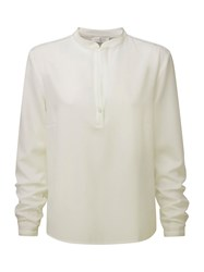 Henri Lloyd Daria Top Cream