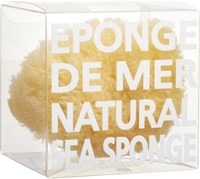 Cb2 Natural Sea Sponge
