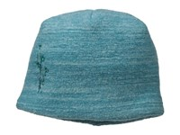 Pistil Sprout Beanie Turquoise Beanies Blue