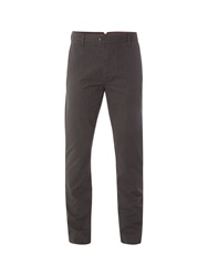 White Stuff Hillside Trousers Grey