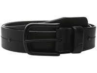 Allen Edmonds Pierce Ave Black Men's Belts