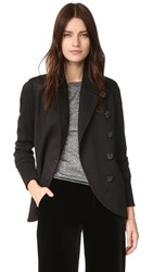 Bailey 44 Britto Jacket Black