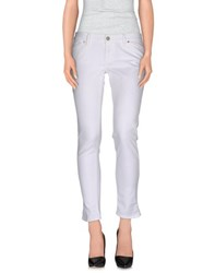 Two Women In The World Trousers Casual Trousers Women
