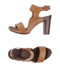 Buttero Footwear Sandals Women