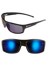 Electric Eyewear Men's Electric 'Tech One' 64Mm Polarized Sunglasses