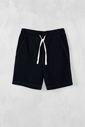 Bdg Legion Short Black