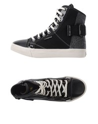 G Star G Star Raw Footwear High Tops And Trainers Women