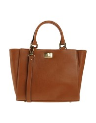Abaco Bags Handbags Women Brown