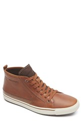 Men's Rockport Chukka Boot