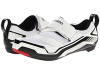 Shimano Sh Tr32 White Men's Cycling Shoes
