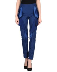 Alexis Mabille Trousers Casual Trousers Women