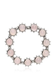 Deborah Pagani Morning Star Bracelet