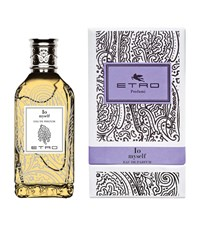 Etro Io Myself Edp 100Ml Unisex