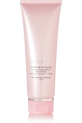 By Terry Purete De Rose Refreshing Cleansing Gel 125Ml