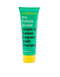 Anatomicals The Follicle Oracle 250Ml