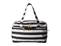 Ju Ju Be Starlet Legacy First Lady Bags Black