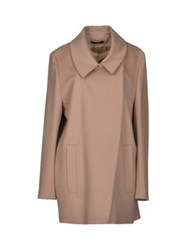 Windsor. Coats Beige