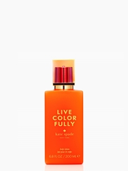 Kate Spade Live Colorfully Body Lotion Multi