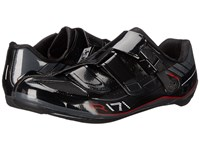 Shimano Sh R171 Black Men's Cycling Shoes