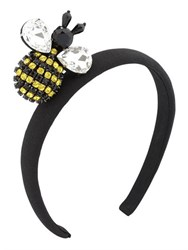 Caterina Capelli Bee Headband