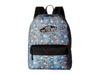 Vans Toy Story Backpack Woody Backpack Bags Taupe