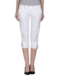 Ab Soul Trousers 3 4 Length Trousers Women