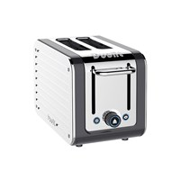 Dualit Architect Toaster 2 Slot