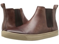 Rush By Gordon Rush Conan Whiskey Men's Shoes Brown